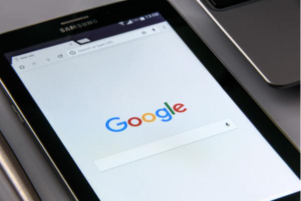 come verificare il posizionamento di un sito su google
