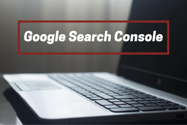 a cosa serve Google Search Console